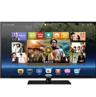 智能LED电视22222智能LED电视22222