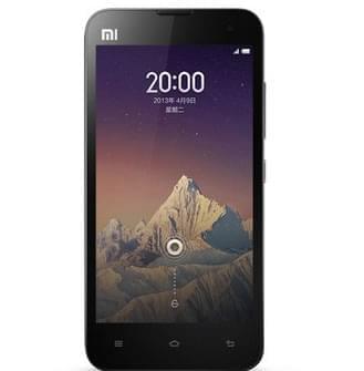 手机 32G版手机 32G版手机 32G版手机 32G版