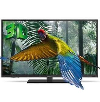 LED电视窄边超薄LED电视窄边超薄LED电视窄边超薄