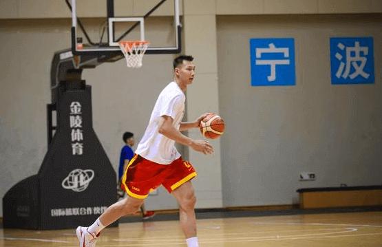 男篮热身计划:5月VS澳洲6月战马其顿7月赴美